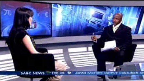 Debt Rescue - SABC News