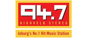 Highveld 94.7