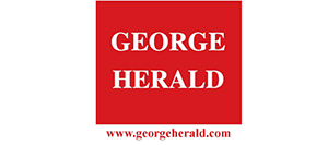 George Harald