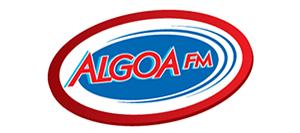 Algoa