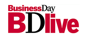 Business Day Live