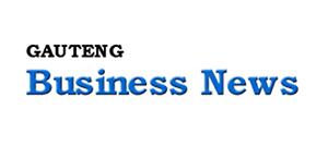 Gauteng Business News