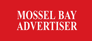 Mossel bay Advertiser