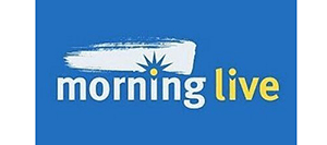 MorningLive