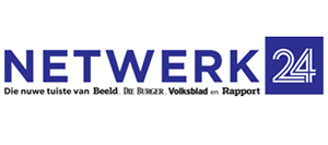 Netwerk24