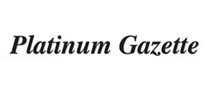 Platinum Gazette