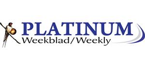 Platinum Weekly