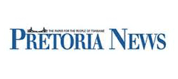 Pretoria News