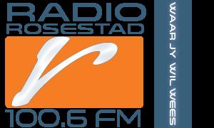 Radio Rosestad