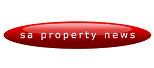 SA Property News