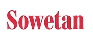 Sowetan