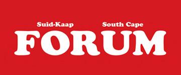 Suid Kaap Forum
