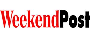 Weekend Post