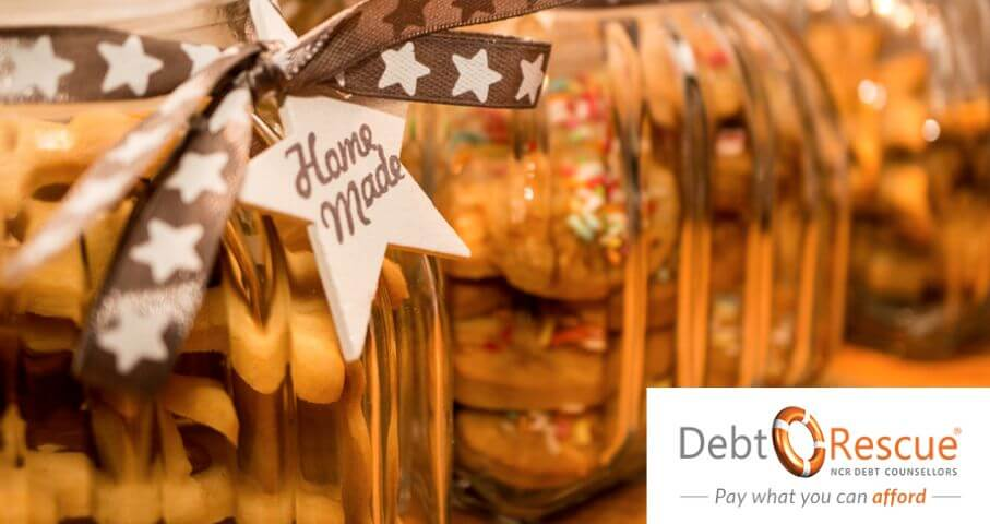 christmassaving_debt