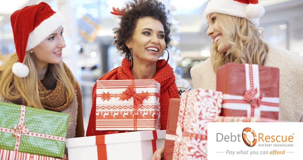 Christmas Gift Shopping Tips