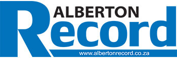 Alberton Record