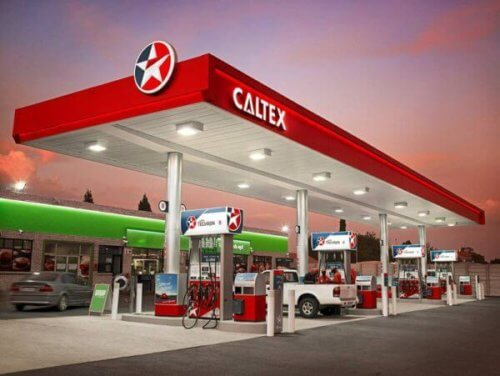 big hike in the SA fuel levy