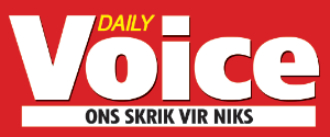 The Daily Voice