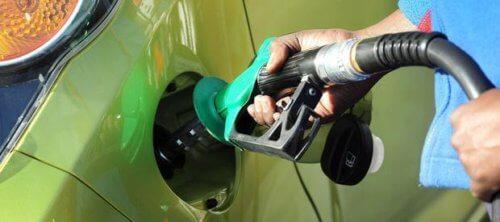 Big petrol price drop coming