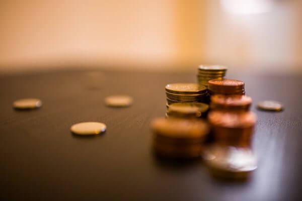 debt forgiveness plan