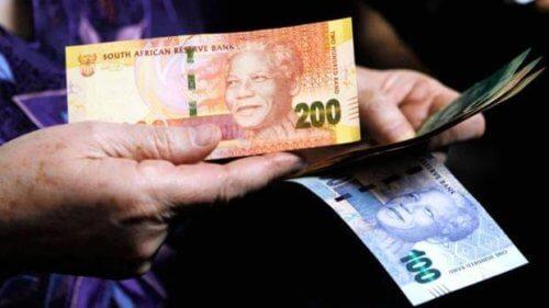 DTIs debt write-off proposals major threat to finance sector | Debt Rescue