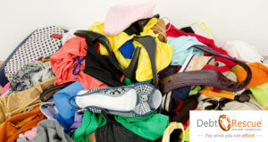 Guilty of being a hoarder? 12 Things you need to throw away now!