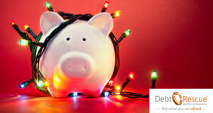 7 Tips to avoid overspending on Christmas presents