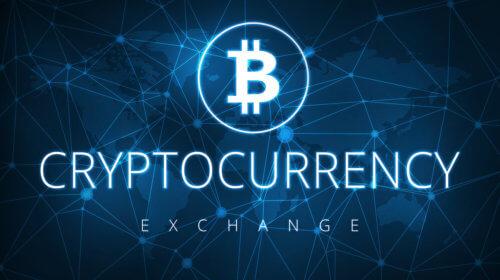 Beware of Cryptocurrencies