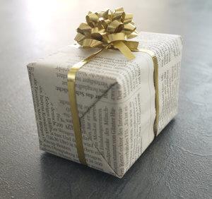 budget gift