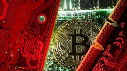 Bitcoin sending South Africans into financial ruin