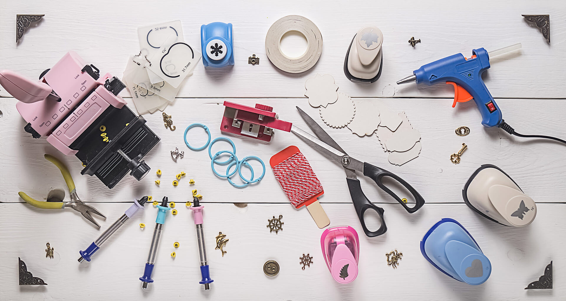 hobbies that could make you extra money