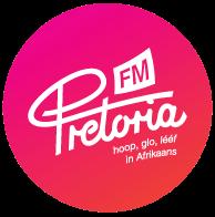 Pretoriafm