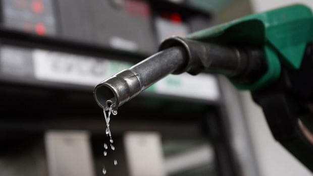 Expect a big petrol price hike in April