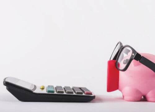 prescribed debt