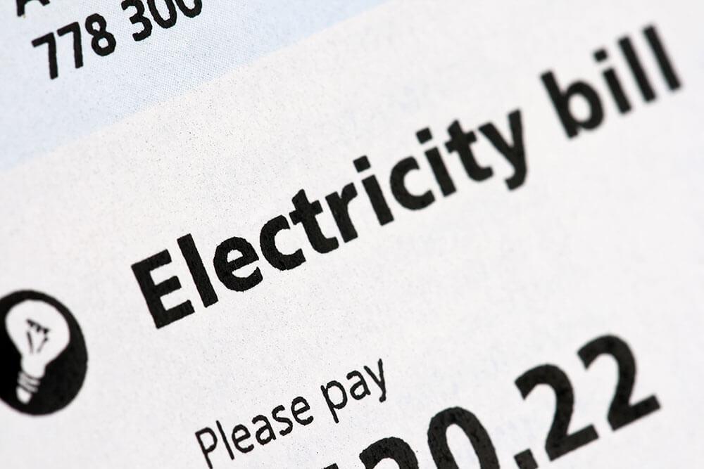 Fuel, power hikes are crippling SA