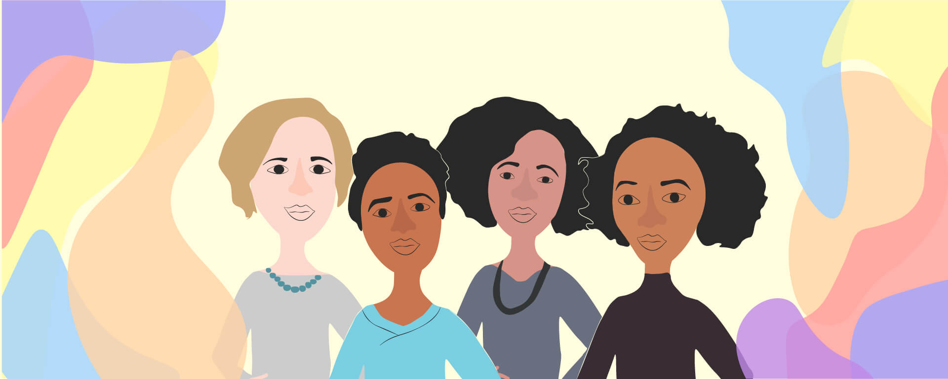 Empowered Women: Phuti Mahanyele