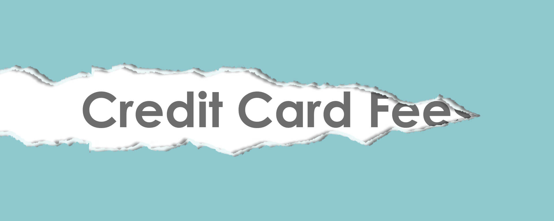 Hidden credit card fees and how to avoid them
