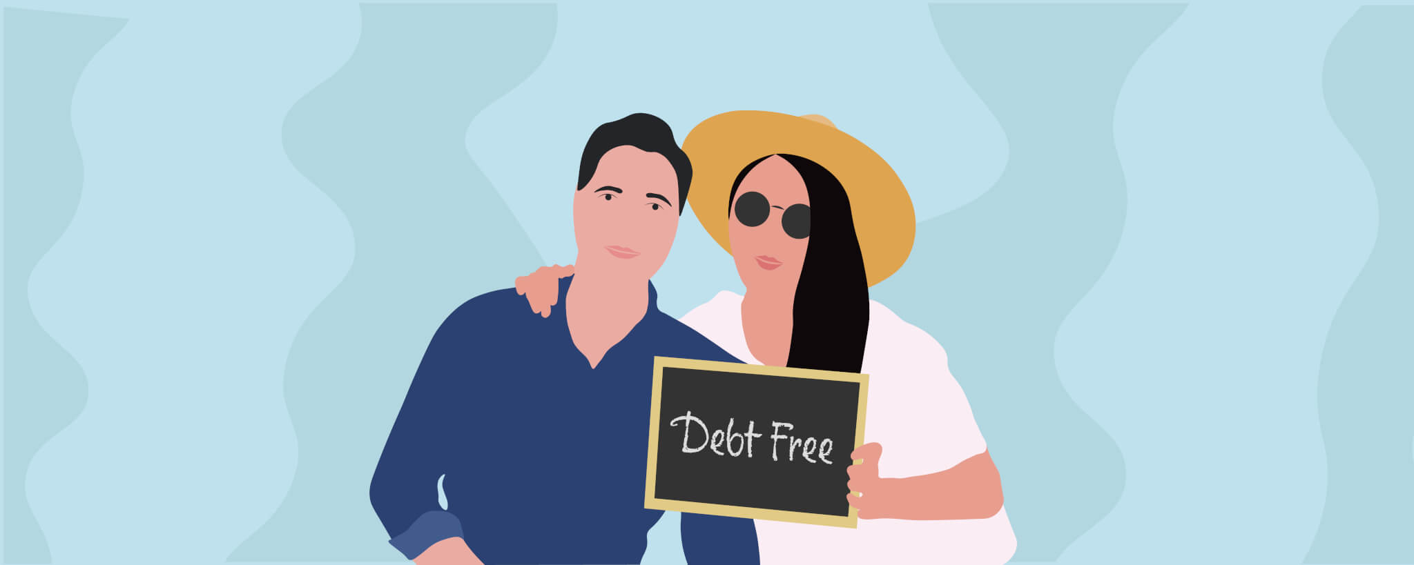What Is Debt Counselling?