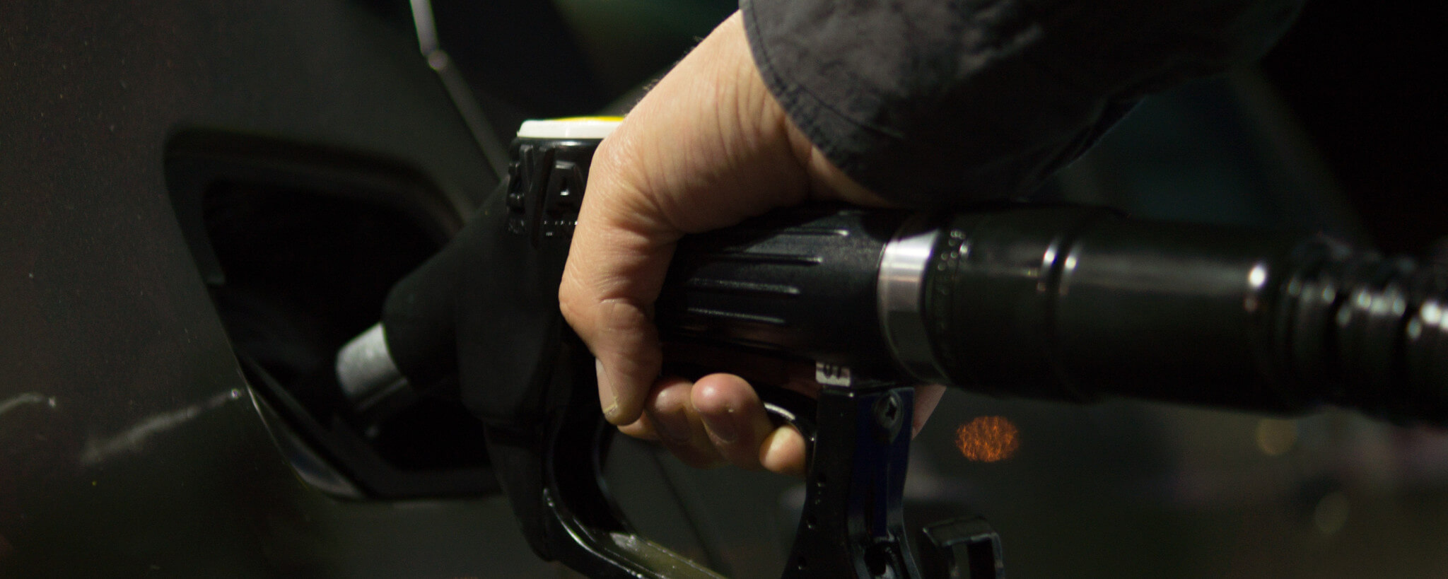 Petrol price increases lead to increased debt for consumers