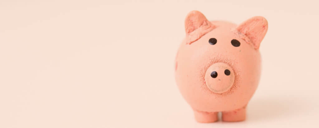 how much of your salary should you save