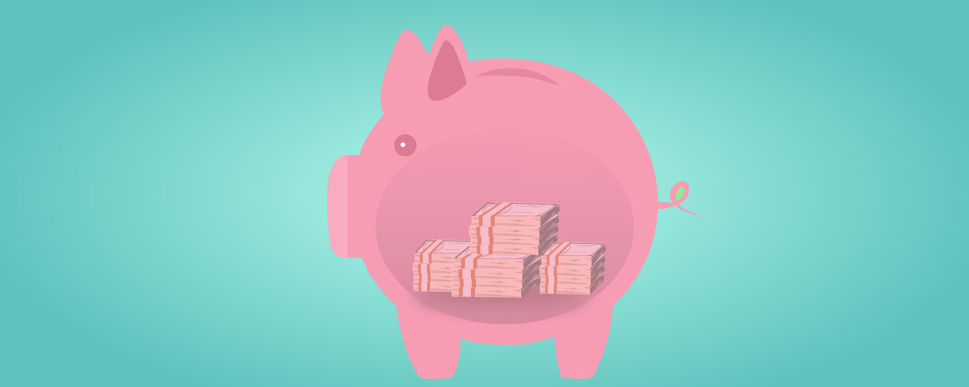 How To Save Money From Your Salary in 2020 – Despite COVID-19