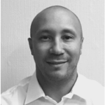Pascal Sinclair is Chief Relations Officer at Debt Rescue