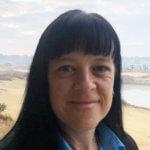 Annaline van der Poel, Chief Operating Officer, Debt Rescue