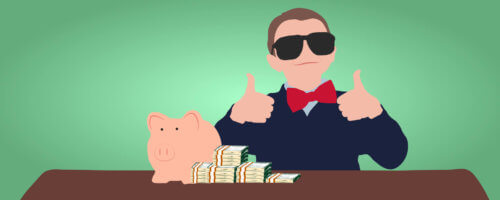 Money Lessons to Teach Your Kids