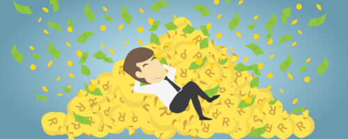 How to Build Wealth Based on Your Net Worth