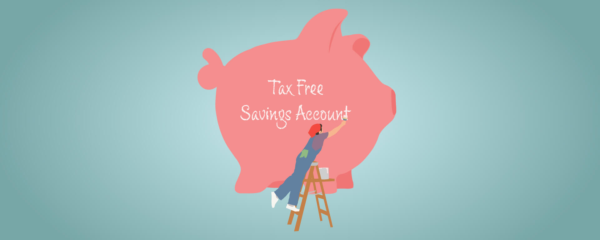 Tax-Free Savings Account: Best Retirement Plan