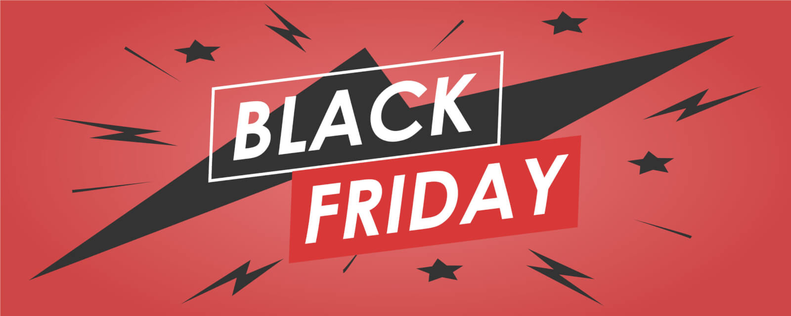 Shopping Tips to Get the Most out of Black Friday