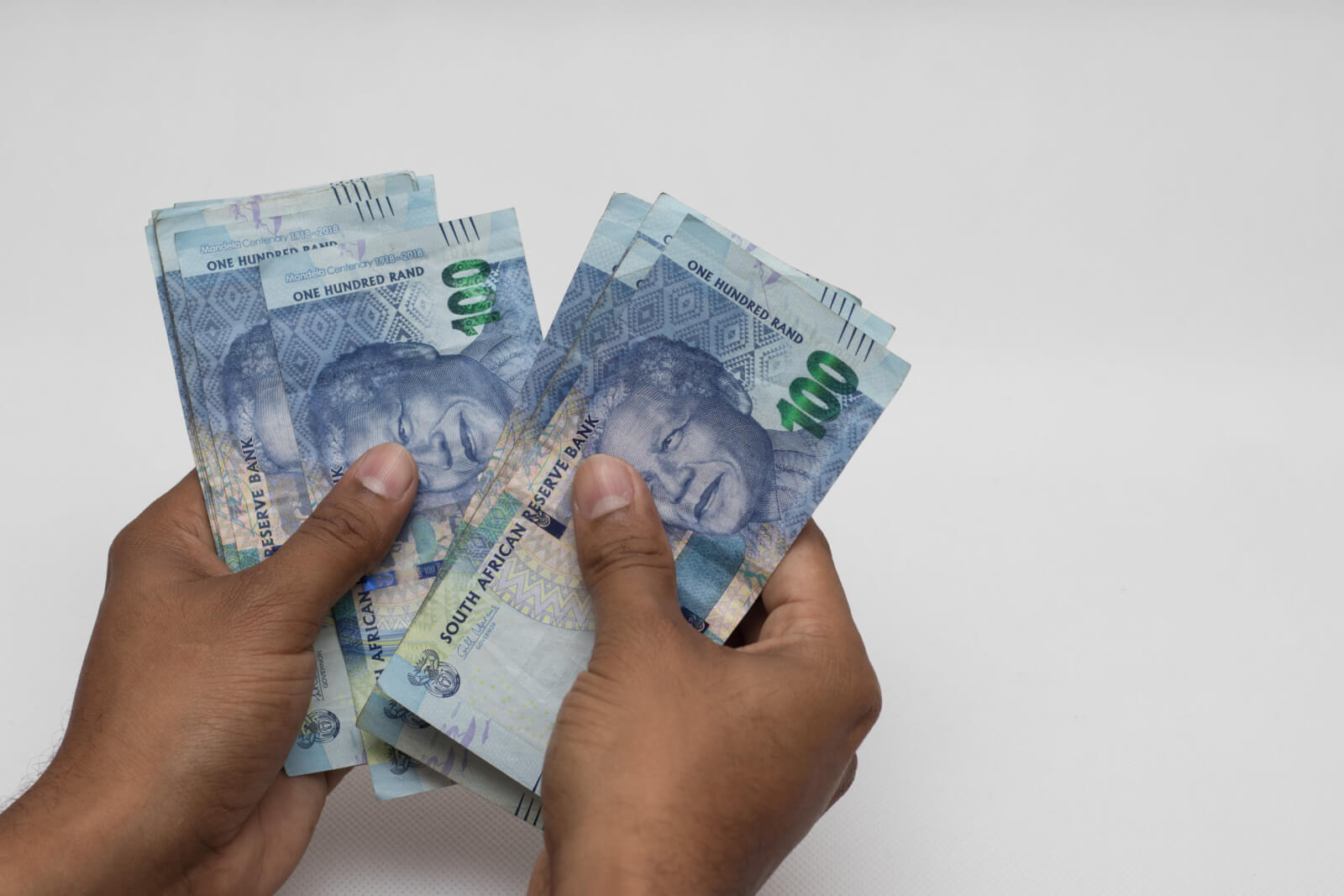 Covid-19 second wave hampers efforts to reduce debt
