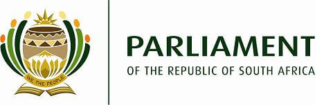 Parliament SA