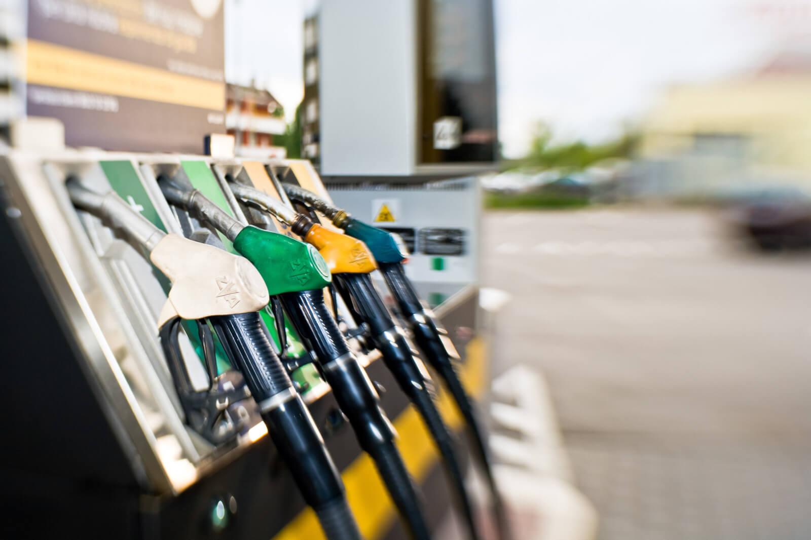 Petrol price hike 'foreshadows more economic shocks'